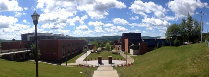 state-university-of-new-york-oneonta-gerontology