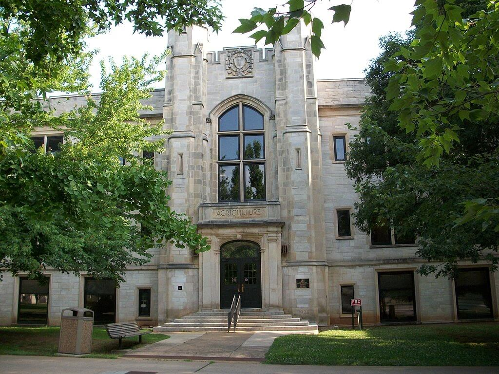 university-of-arkansas-family-and-consumer-sciences