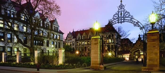 university-of-chicago-linguistics