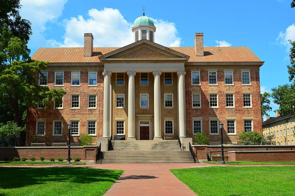 university-of-north-carolina-chapel-hill-linguistics