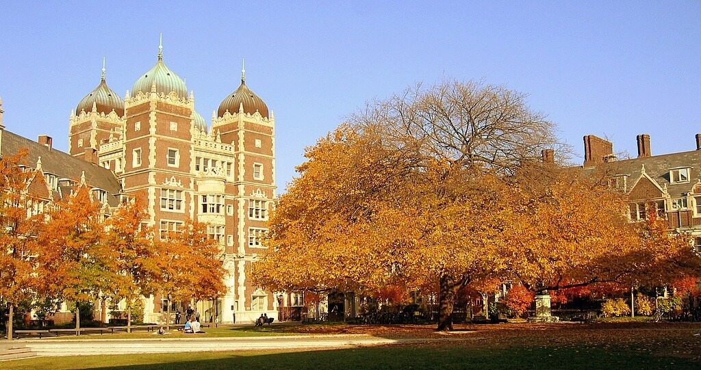 university-of-pennsylvania-linguistics