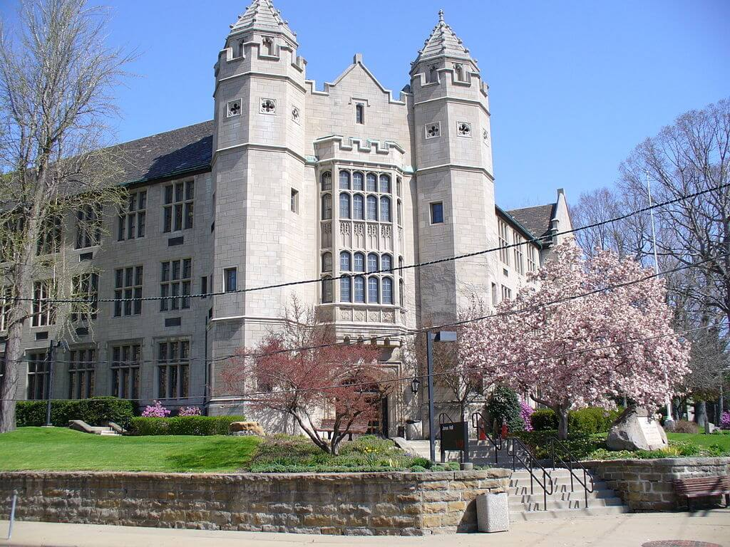 youngstown-state-university-family-and-consumer-sciences