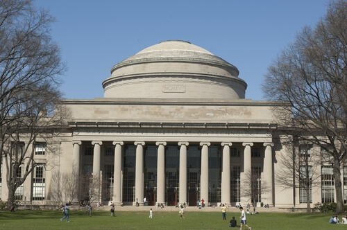 massachusetts-institute-of-technology-linguistics