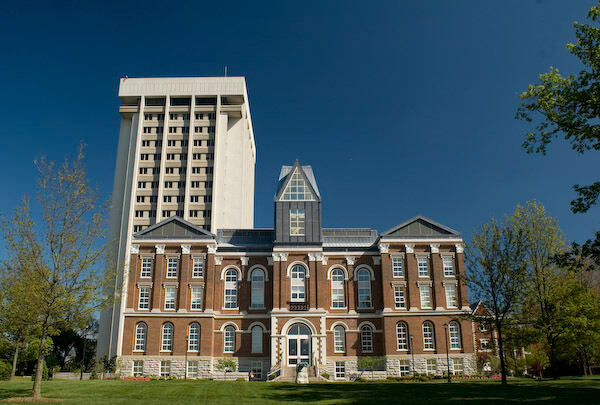 university-of-kentucky-family-and-consumer-sciences