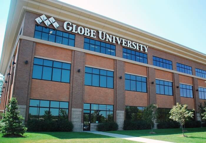 globe university great online colleges hospitality degree