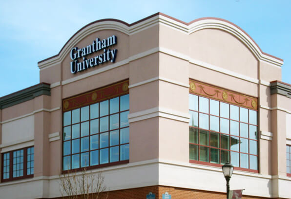 grantham university affordable online colleges for business