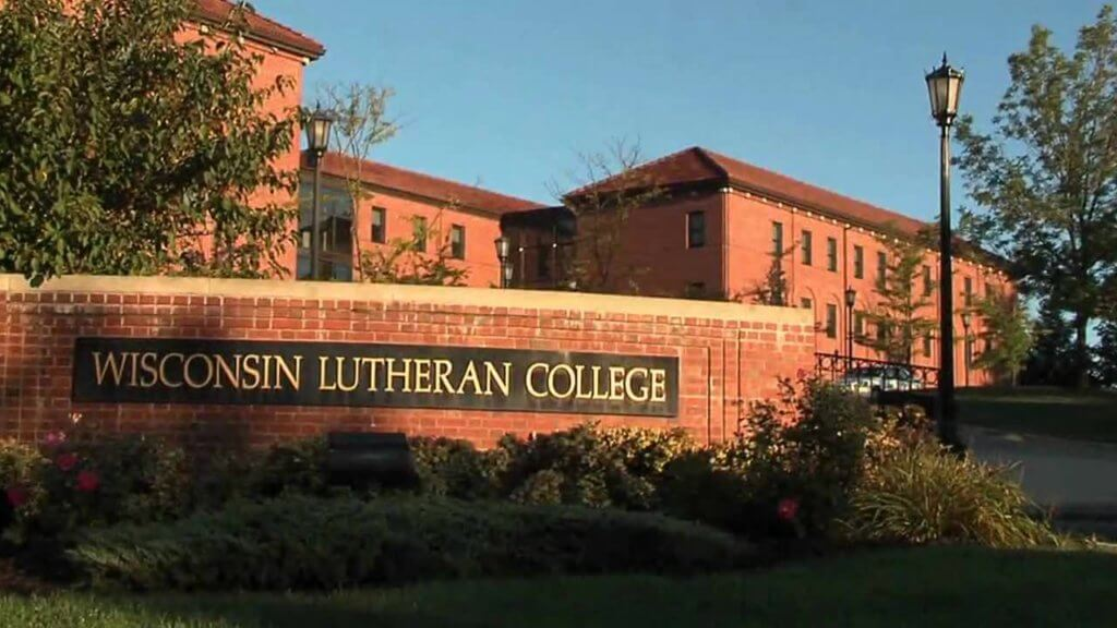 wisconsin lutheran college best online colleges for business administration