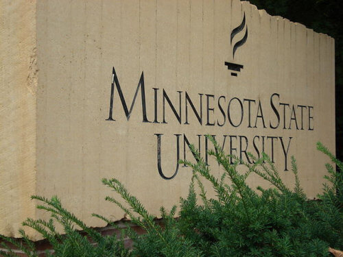 minnesota-state-university-family-and-consumer-sciences