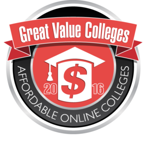 great-value-colleges-affordable-online-degrees-2016