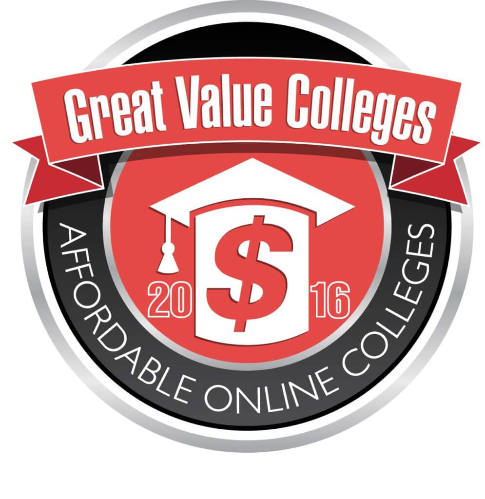 Cheap Online Colleges Ranking | Top 15 Best Affordable Accredited Online Colleges and Universities