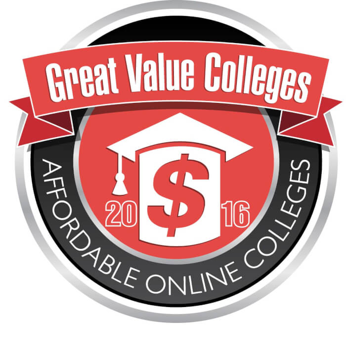 all college majors cheapest online college