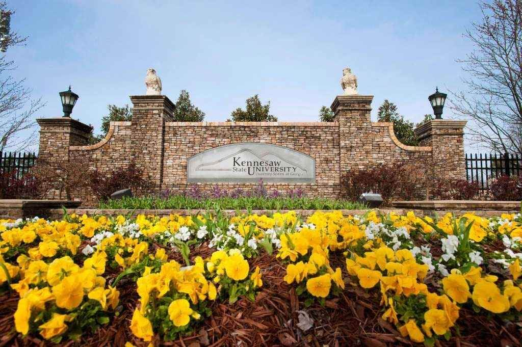 kennesaw state university cheapest online colleges marketing