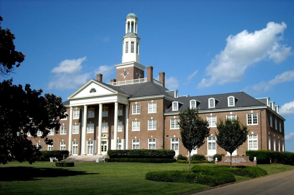 Religious Studies good colleges for english major