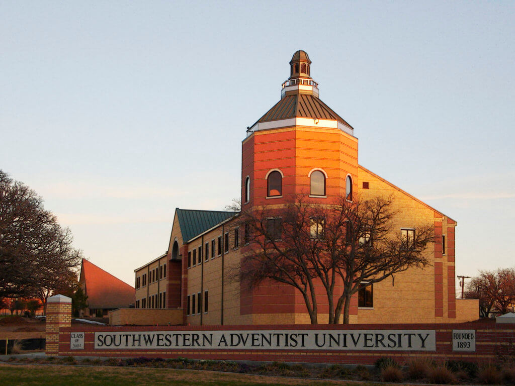 southeastern adventist university cheapest online colleges theology degree