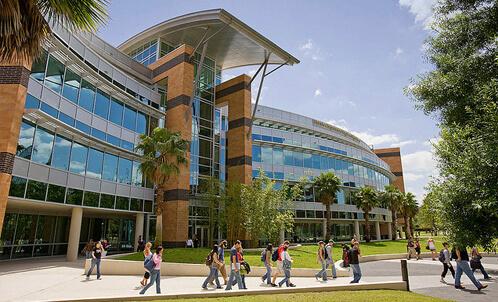 university of central florida best online degree religion cultural studies