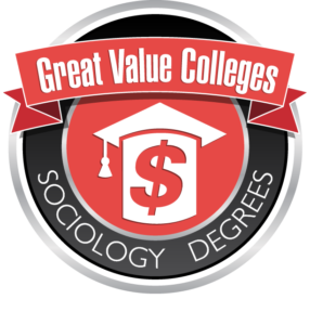 Great Value Colleges - Sociology Degrees