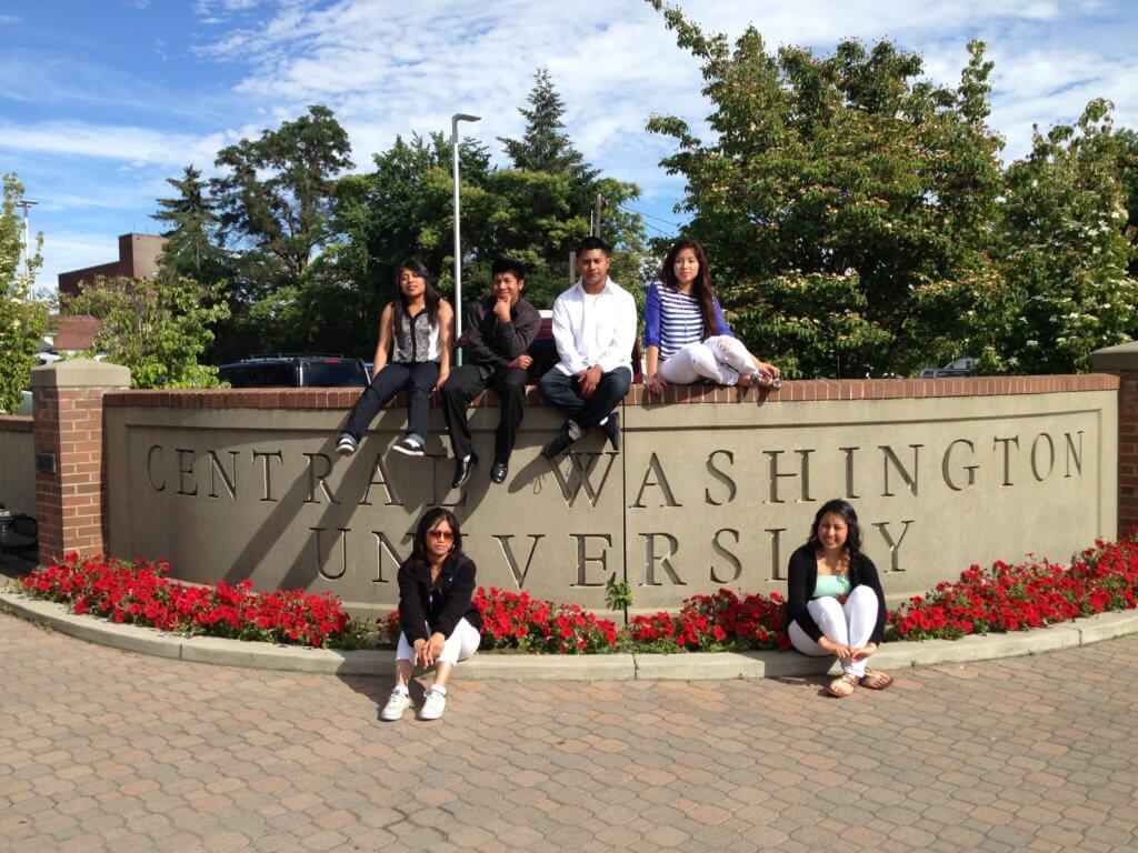 central washington university cheap tuition best colleges for psychology