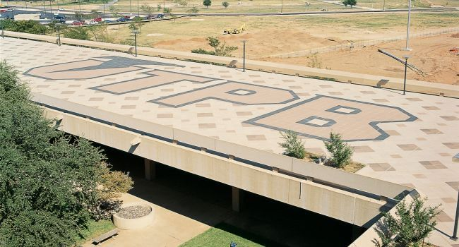 university of texas at the permian basin colleges for psychology online degrees