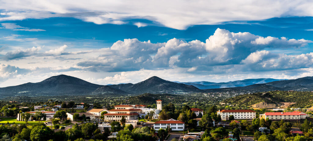 western new mexico university online degrees best colleges for psychology