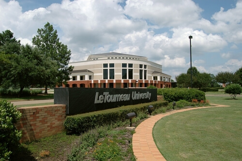 letourneau university online colleges best human resources degree