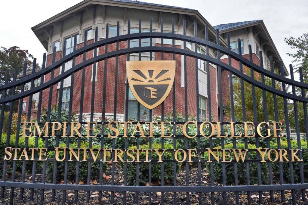 suny empire state college online colleges adult learners