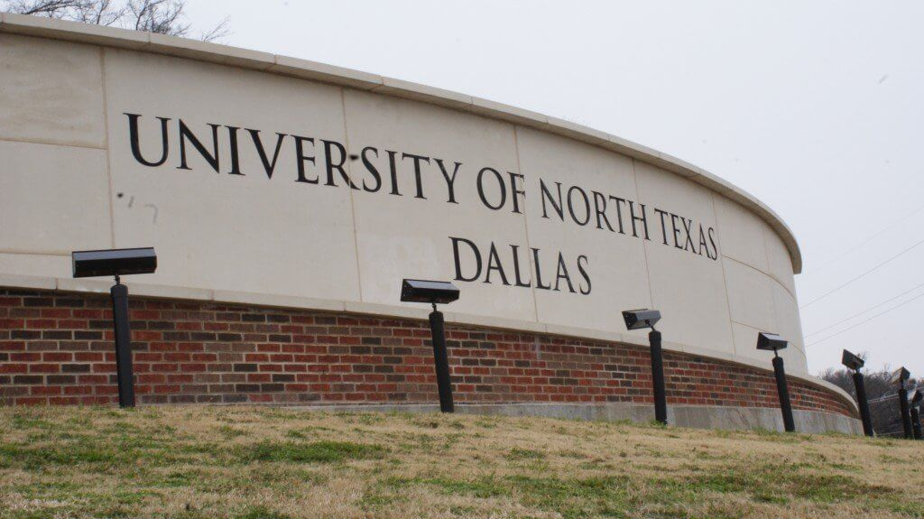 university of north texas online courses best degree programs