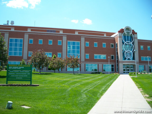 bismarck state college top online colleges accredited