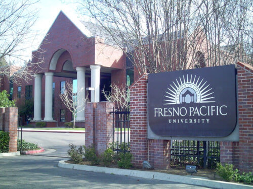 fresno pacific university best colleges adults online