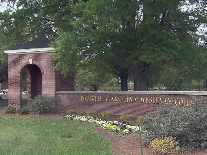 north carolina wesleyan college adult education best degrees