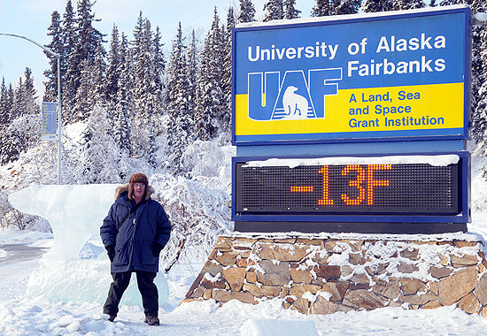 university of alaska fairbanks cheapest colleges college rankings