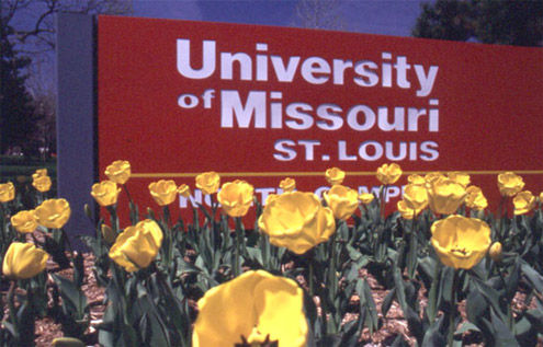 university of missouri st. louis best online colleges veterans office