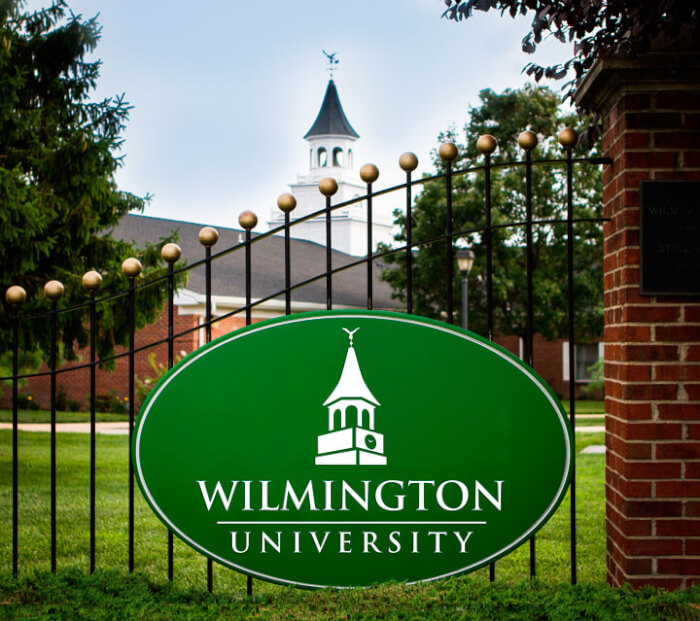wilmington university online bachelors degree in early childhood education