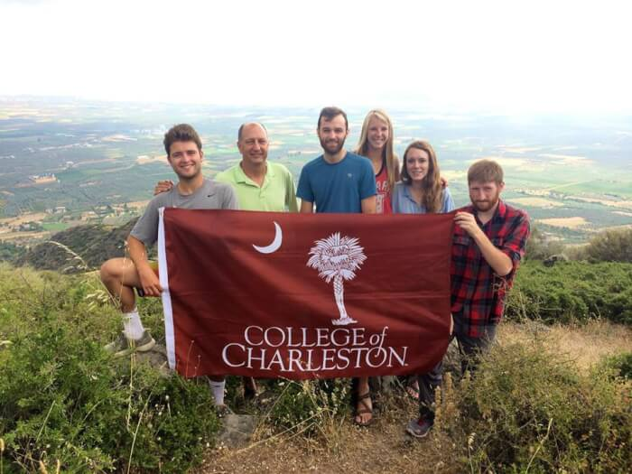 work abroad programs college of charleston