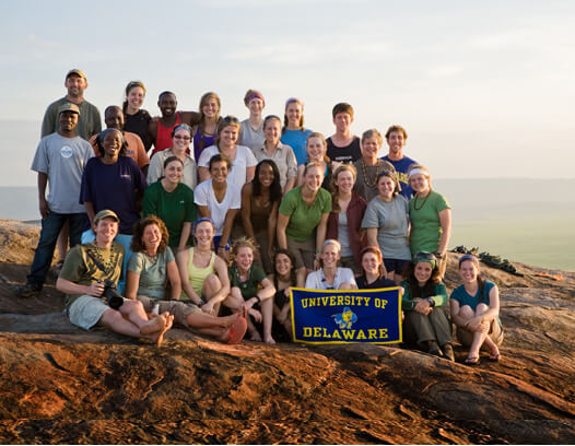 top colleges study abroad trips to germany university of delaware
