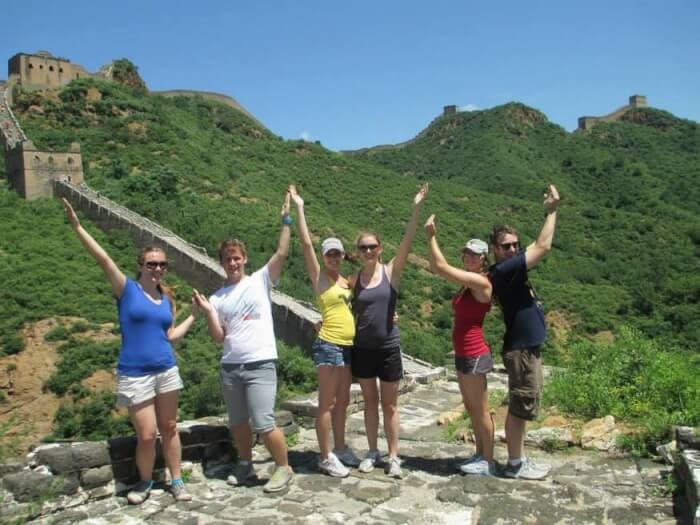west virginia university cheapest study abroad programs