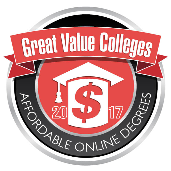 Top 11 Great Value Colleges For An Online Associates In Hospitality