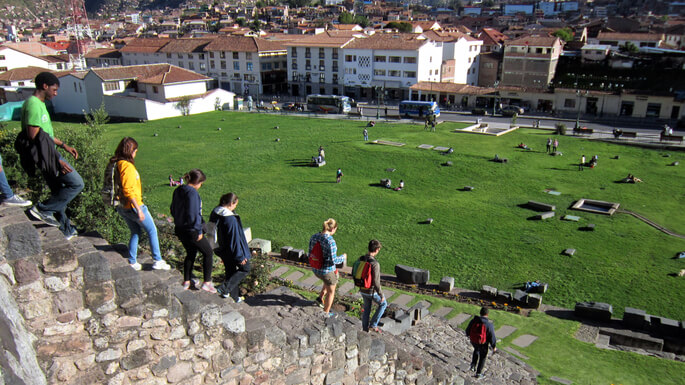 carleton college cheapest study abroad programs