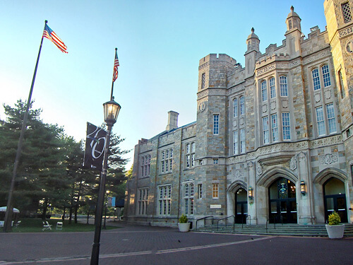 Cuny Lehman College Colleges With High Acceptance Rates Great Value Colleges