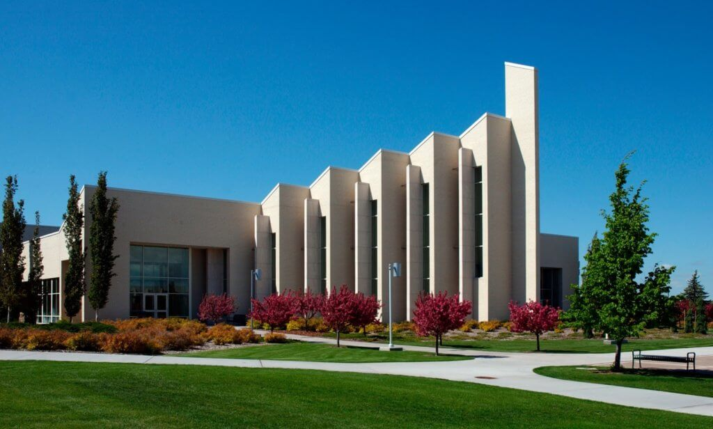 brigham young university idaho how to get into college