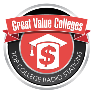 Great Value Colleges - Top College Radio Stations-01