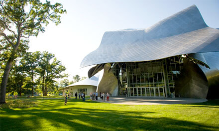 bard college conservatory of music top degree programs