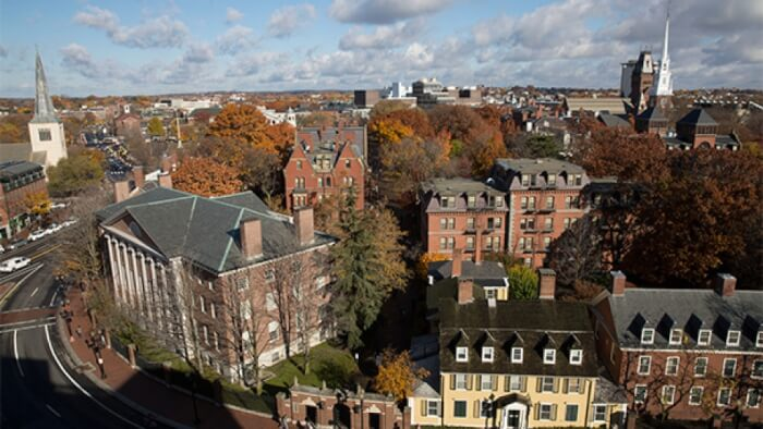 harvard cheapest colleges for the best degree