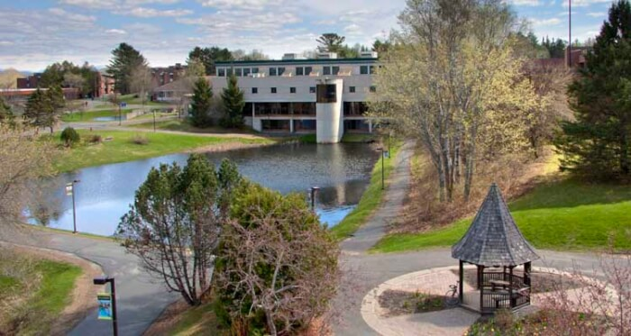 lyndon state college where should i go to get a degree