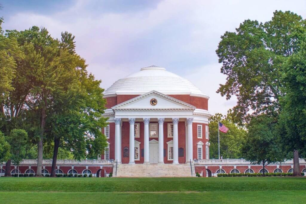 uva virginia students loans for colleges and universities