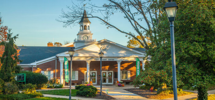wilmington university new castle best degree rankings cheapest colleges