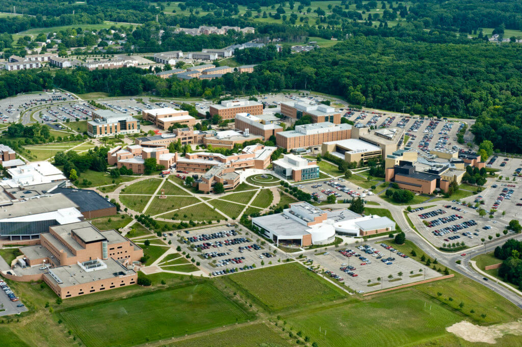 wright state university college acceptance at top universities