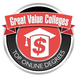30 most affordable colleges offering online degrees for journalism great value colleges top online degrees 01 fandeluxe Images