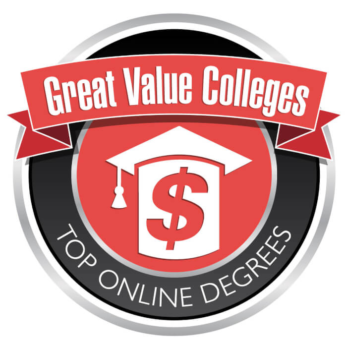 Top 30 Great Value Colleges For An Online Masters In Curriculum And