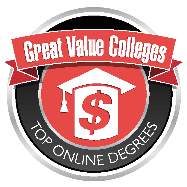 Top 30 Cheap Online Master\'s Degree Programs 2018