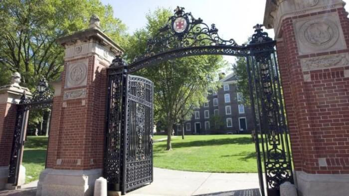 brown university student loans and college scholarships